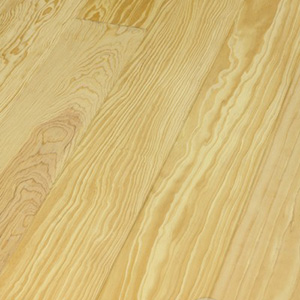 Põrandalaud massiiv Pitch Pine Eleganze