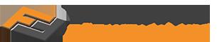 FineFloors Logo